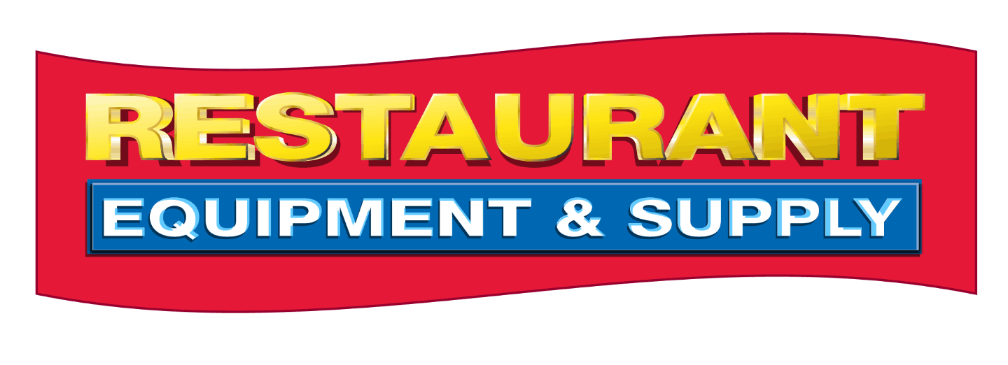 Tulsa Restaurant Equipment and Supply